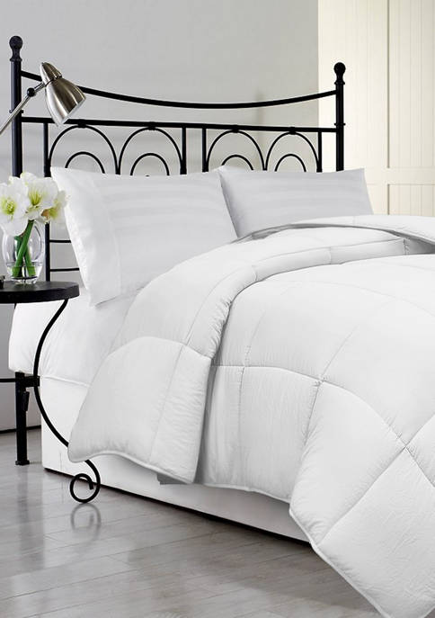 Blue Ridge Home Fashions Microfiber Oversized Super Soft