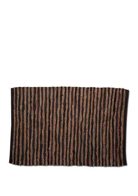 Valencia Handwoven Rug