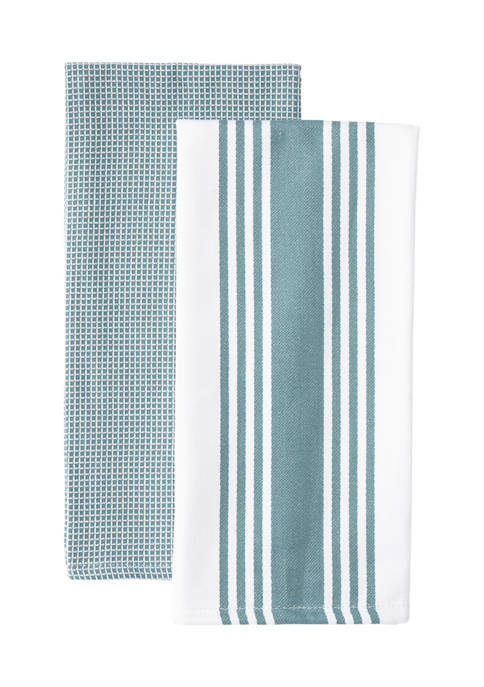 Cooks Tools™ Pantry Kitchen Towels