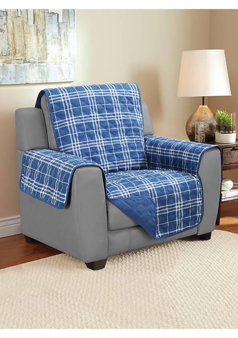 Harper Lane Payton Chair Furniture Protector