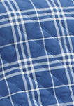 Payton Reversible Sofa Furniture Protector
