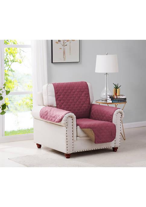 Harper Lane Weston Solid Furniture Protector