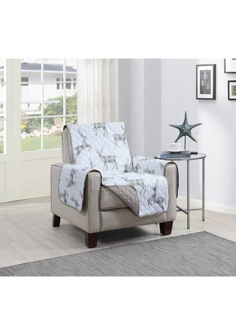 Harper Lane Claus Furniture Protector
