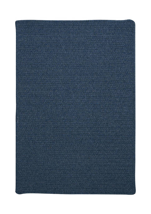 Colonial Mills Westminster Area Rug Collection