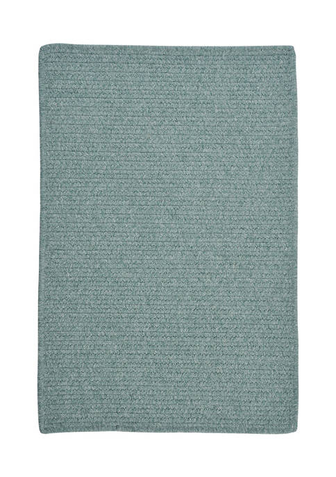 Westminster Area Rug Collection