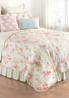 C&F Whitney Bedding Collection