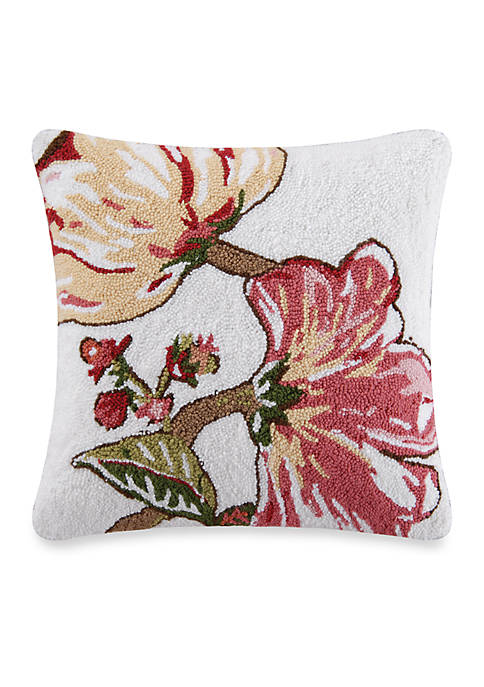 C&F Alessandra Decorative Pillow