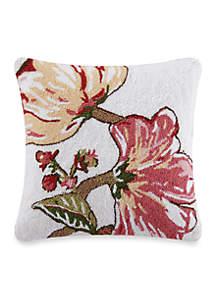 Alessandra Decorative Pillow
