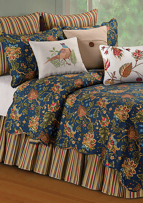 C&F Home Hartford Quilt