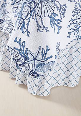 Monterey Bedskirt