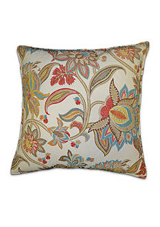 C&F Vicenza Square Decorative Pillow