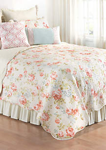 Whitney Reversible Quilt