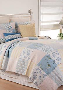 Brinleigh Quilt Mini Set