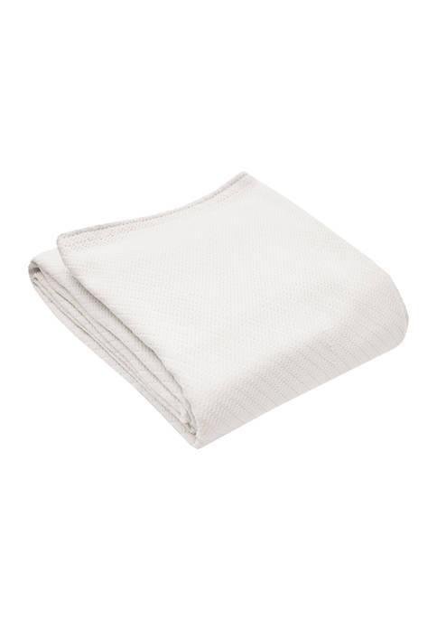 Preston Blanket
