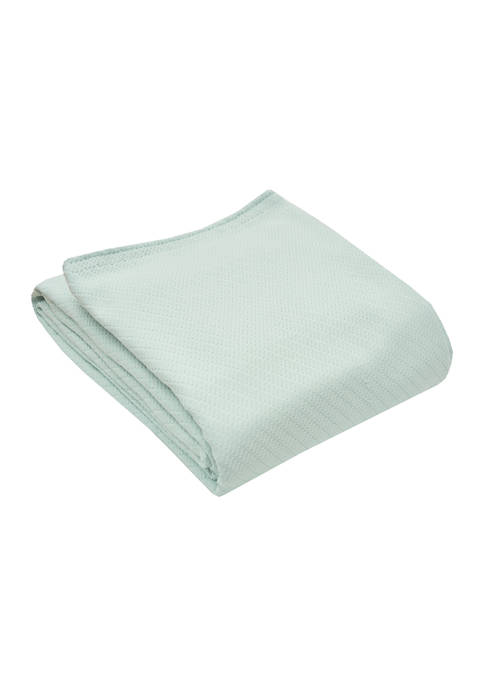 C&F Preston Throw