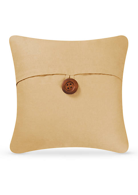 C&F Hartford Envelope Throw Pillow