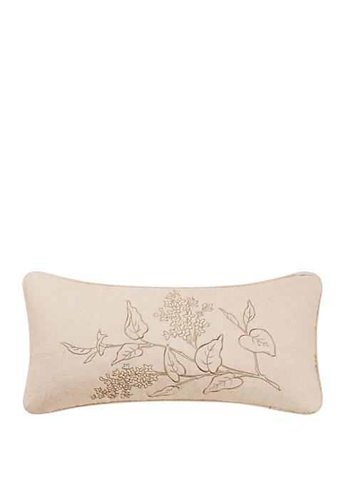 Maggie Cottage Pillow