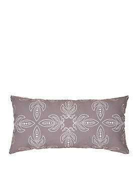Hoveau Oblong Throw Pillow