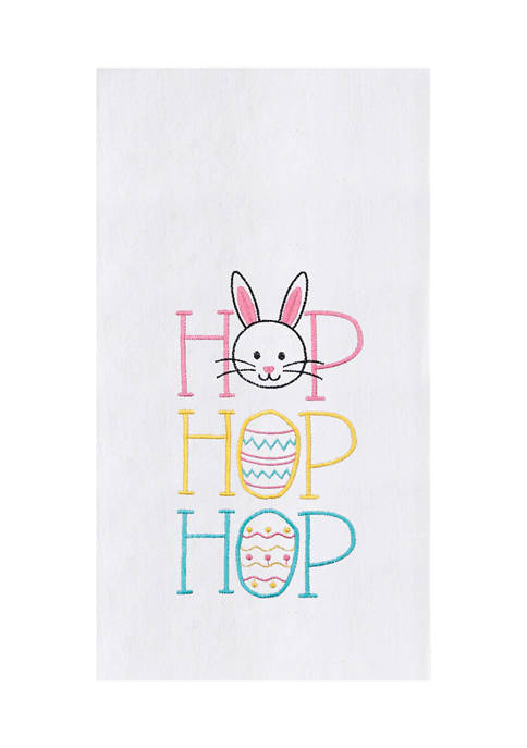 C&F Hop Kitchen Towel