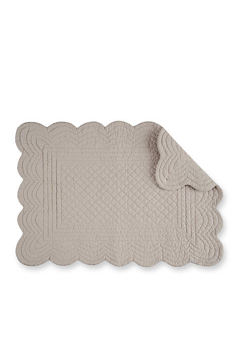 C&F C&F Placemat 13-in. x 19-in.