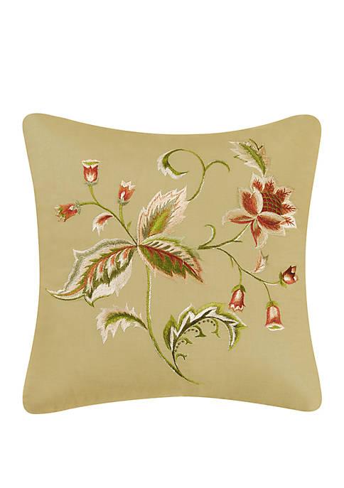 C&F Home Amelia Decorative Pillow