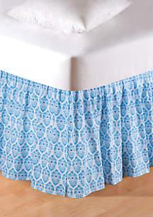 Madeline Bedskirt