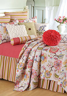 C&F Kenzie Quilt Collection - Online Only