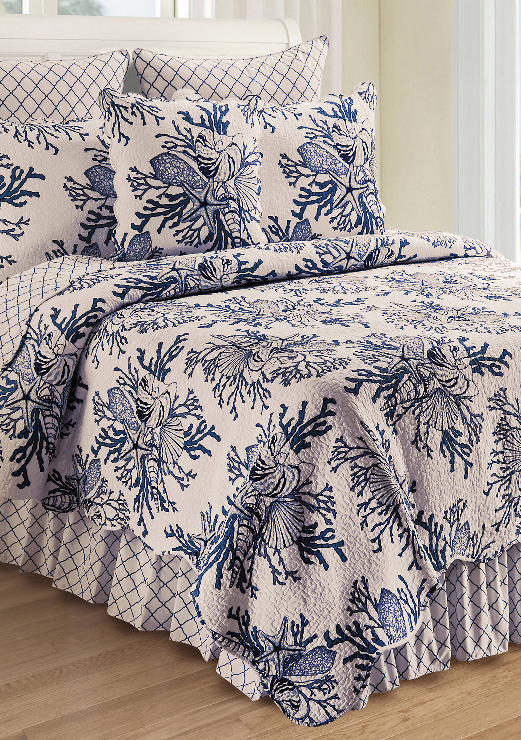 barbados quilts enterprises asp sand f by c quilt bedding