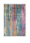 Passion 1 ft 10 in x 2 ft 10 in Area Rug