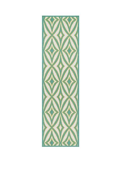 Waverly® Sun & Shade 2 ft 3 in