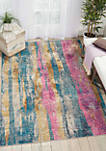 Passion 5 ft 3 in x 7 ft 3 in Area Rug