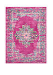 Passion 6.7 ft x 9.6 ft Rug