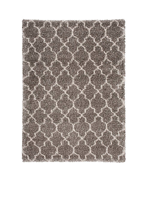 Amore Stone Rug