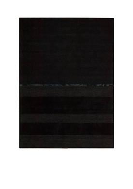 """Vale Portland Onyx Area Rug 1010 x 79"""""""