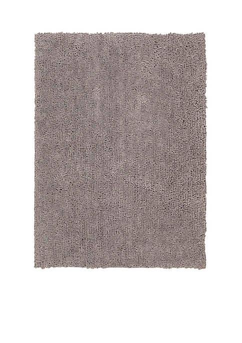 Puli Ashen Area Rug 6 x 4