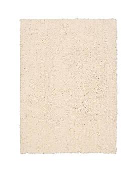 Puli Ecru Area Rug 6 x 4