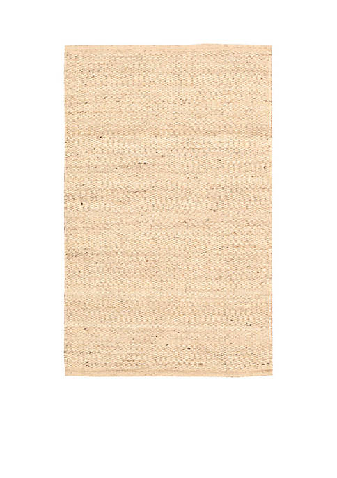 rdens Wheat Area Rug 4 x 26""