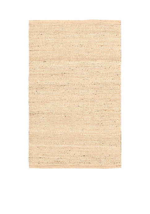 rdens Wheat Area Rug 10 x 8