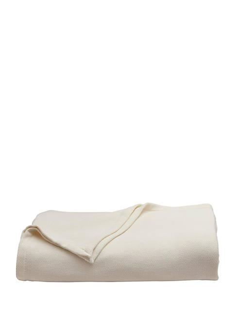 Samara Blanket