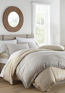 Stone Cottage Asher Comforter Set