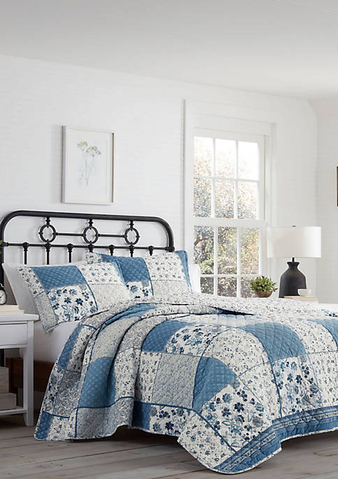 Ludlow Bedding Collection