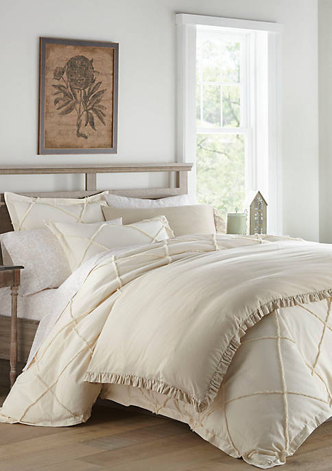 Thea Duvet Set