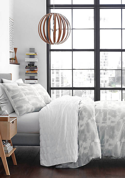 CITY SCENE® Aria Comforter Set