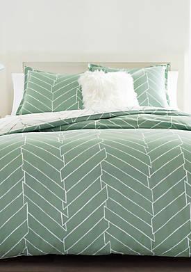 Ceres Comforter Set