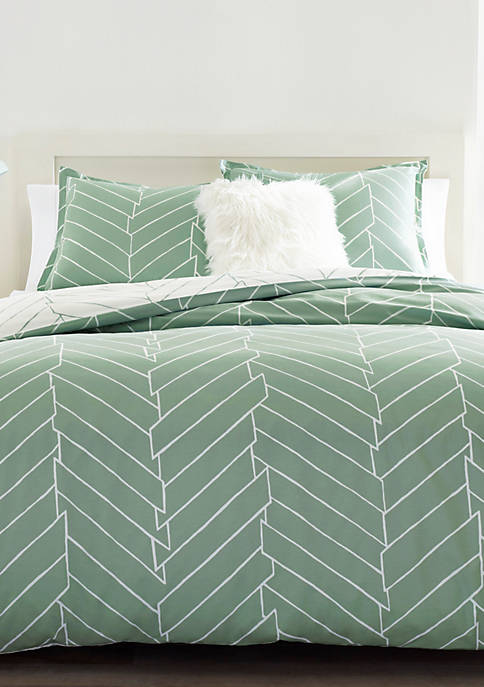 CITY SCENE® Ceres Duvet Set