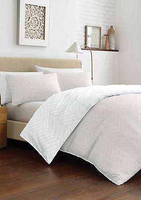 Demi Comforter Set
