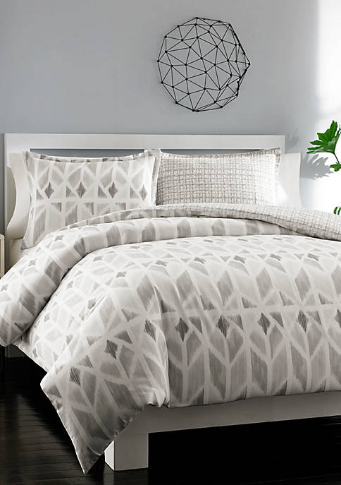 Grayson Bedding Collection