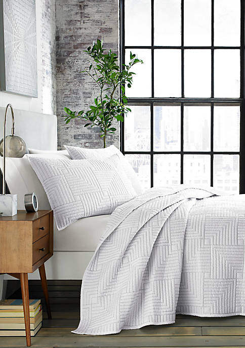 Maze Bedding Collection