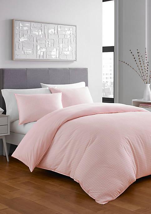 CITY SCENE® Penelope Comforter Set