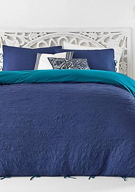 Amara Comforter Set